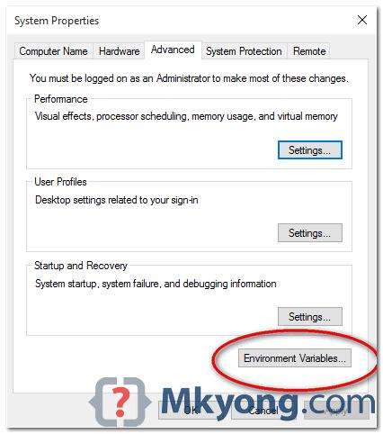 2_windows_environment_variable